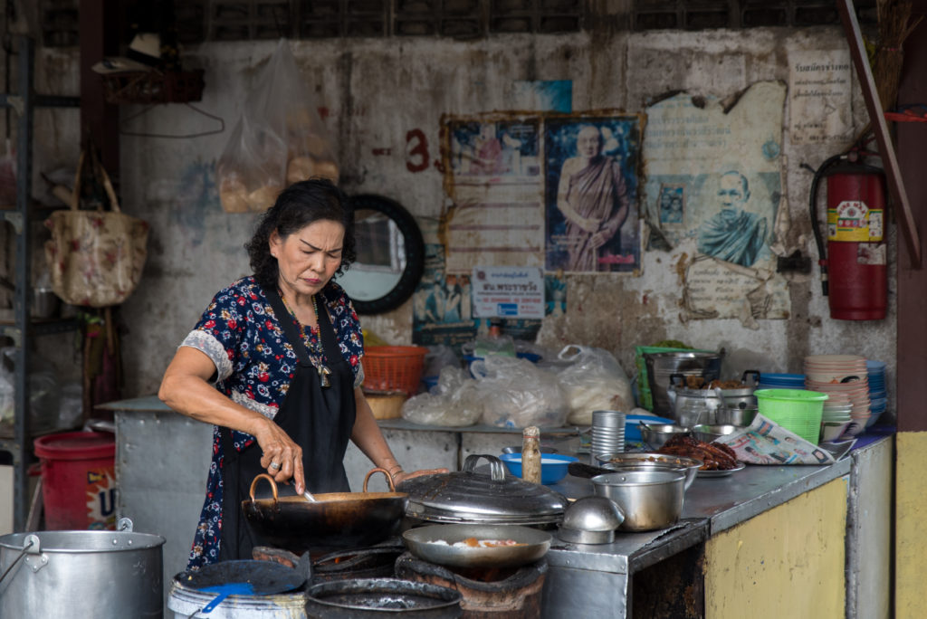 thai, cuisine, thailand, kitchen, cooking, traditional, lessons, spicy, food, people, street, food, photography