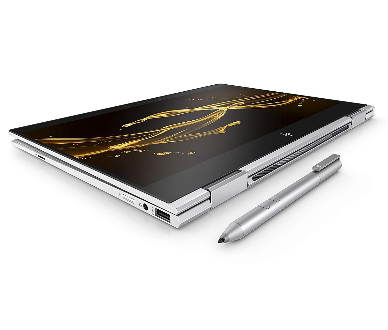 Hp_Spectre_x360_tablet